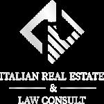 Italia Lawconsult